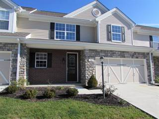 Photo of 218 Mulberry Court, Fort Thomas, KY