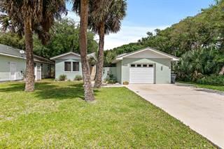 Single Family for sale in 2281 S Flagler Avenue, Flagler Beach, FL, 32136