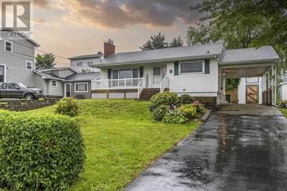 Single Family for sale in 4 Bruce Street, Dartmouth, Nova Scotia, B2W1L4