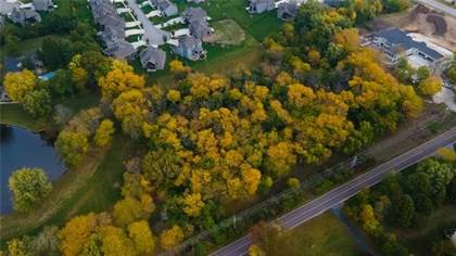 Lots And Land for sale in 9004 W 167th Street, Overland Park, KS, 66085