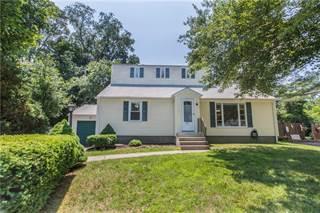 House for sale in 137 Moore Street, Warwick, RI, 02889