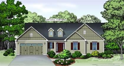 Singlefamily for sale in Lot 6 Huntington Way, Greater Milton, NY, 12020
