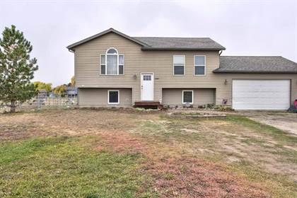 Residential Property for sale in 2584 Laramie Street, East Helena, MT, 59635