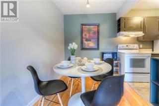 Single Family for sale in 909 Pendergast St, Victoria, British Columbia, V8V2W7