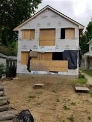 Single Family for sale in 1811 WATKINS LAKE Road, Waterford, MI, 48328