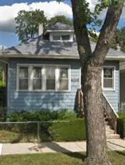 Single Family for sale in 10133 South perry Avenue, Chicago, IL, 60628