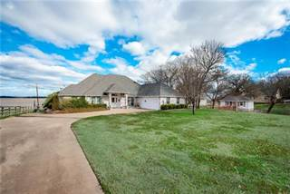 Single Family for sale in 419 Meandering Way, Corsicana, TX, 75109