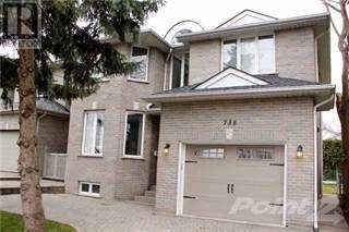 Single Family for sale in 758 O'CONNOR Drive , Toronto, Ontario
