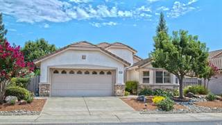 Single Family for sale in 7540 Timberrose Way, Roseville, CA, 95747