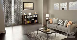 Apartment for rent in 841 Memorial Apartments - B2, Atlanta, GA, 30316