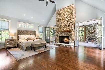 Residential Property for sale in 3837 Peachtree Dunwoody Road NE, Atlanta, GA, 30319