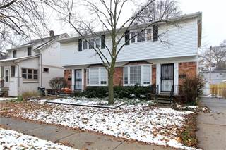 Multi-family Home for sale in 318 S WEST Street, Royal Oak, MI, 48067