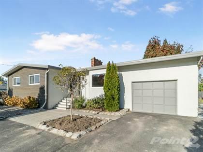 Residential Property for sale in 454 Barkley Road, Kelowna, British Columbia, V1W 1E3
