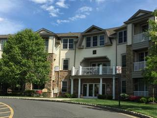 Condo for sale in 265 Victoria Drive, Martinsville, NJ, 08807