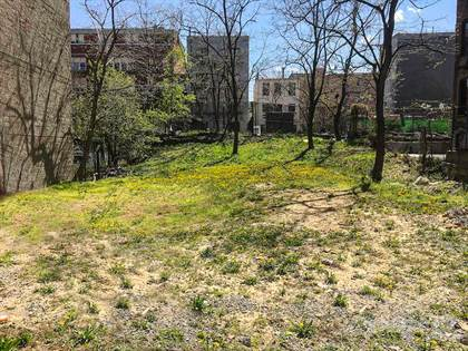 Land for sale in 368 East 152nd Street, Bronx, NY, 10455