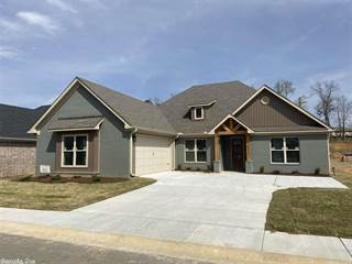 Single Family for sale in 2312 ABIGAIL, Bryant, AR, 72019