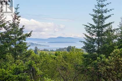 Single Family for sale in 8518 Tribune Terr, North Saanich, British Columbia, V8L5B7