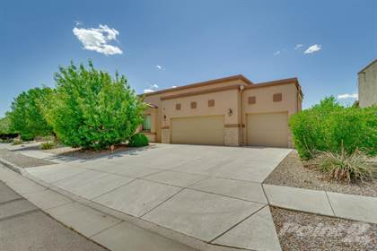 Residential Property for sale in 8316 MESA TOP Road NW, Albuquerque, NM, 87120