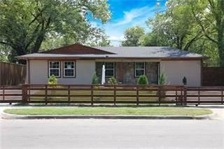 Single Family for sale in 2542 Lockhart Avenue, Dallas, TX, 75228