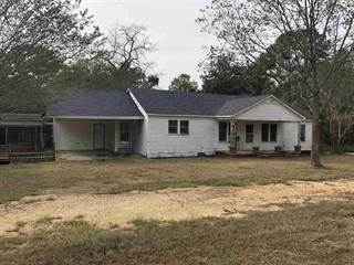 Single Family for sale in HWY 13 HWY, Polkville, MS, 39117
