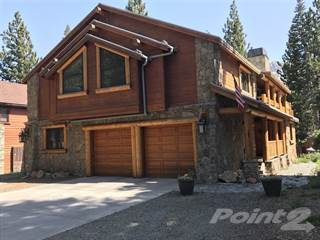 Single Family for sale in 101 Hill Street , Mammoth Lakes, CA, 93546