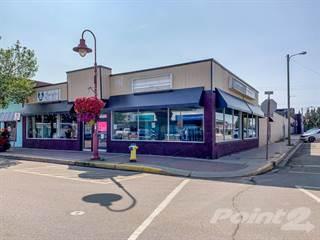 Comm/Ind for sale in 5015 50 AV, Cold Lake, Alberta, T9M1X6