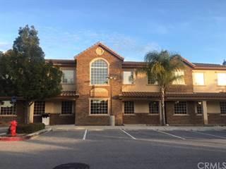 Comm/Ind for sale in 25096 Jefferson Avenue, Murrieta, CA, 92562