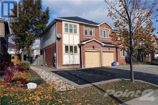 Single Family for sale in 1123 GABLE DR, Oakville, Ontario