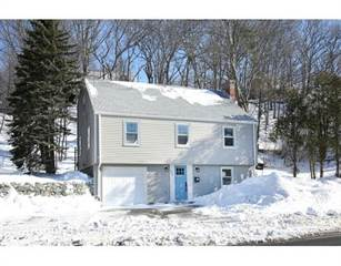 Single Family for sale in 163 Lebanon St, Melrose, MA, 02176