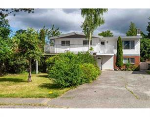 Single Family for sale in 10691 MERSEY DRIVE, Richmond, British Columbia, V7A3N5