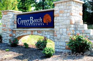 Apartment for rent in Copper Beech-Bloomington, Bloomington, IN, 47403