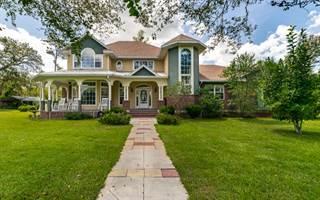 Single Family for sale in 20952 60TH TERRACE, Live Oak, FL, 32060