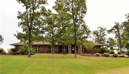 Residential Property for sale in 203 Lancer  LN, Poteau, OK, 74953