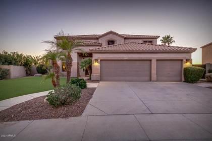 Residential Property for sale in 169 W BRIARWOOD Terrace, Phoenix, AZ, 85045