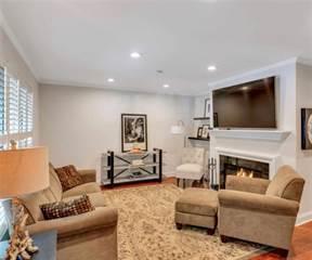 Townhouse for sale in 9 Vista Square NW, Atlanta, GA, 30327