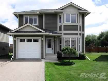 Condominium for sale in #3 1501 8 Avenue, Cold Lake, Alberta, T9M 0C9
