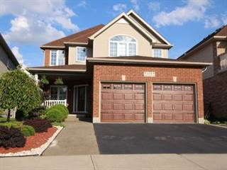 Residential Property for sale in 119 Pine Valley Dr, Kitchener, Ontario