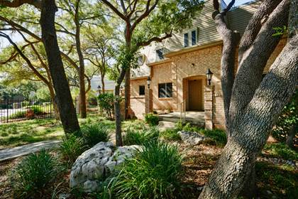 Apartment for rent in 3605 Steck Ave., Austin, TX, 78759