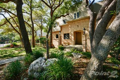 Apartment for rent in Le Montreaux A Concierge Community, Austin, TX, 78759