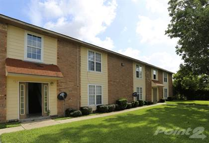 Apartment for rent in Hartford Commons, Pascagoula, MS, 39581
