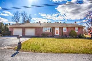 Single Family for sale in 662 Youngs Hill Road, Plainfield, PA, 18040
