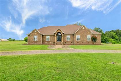 Residential Property for sale in 25 Brooks, Jackson, TN, 38305