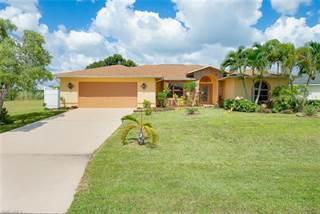 Single Family for sale in 211 SE 12th ST, Cape Coral, FL, 33990