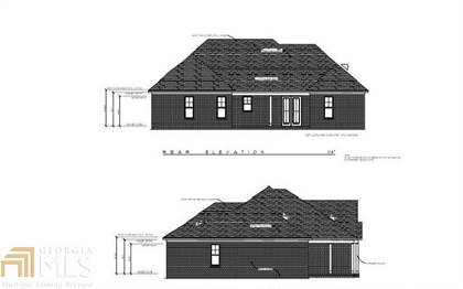 Residential Property for sale in 530 Braves Field Dr, Guyton, GA, 31312