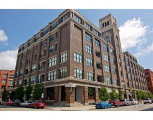 Condo for sale in No address available 501, Chicago, IL, 60607
