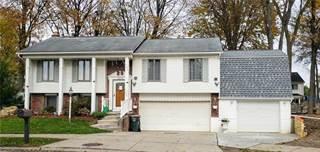 Single Family for sale in 41846 WINTER Court, Canton, MI, 48187