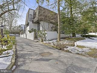 Condo for sale in 250 W MONTGOMERY AVE #B, Haverford, PA, 19041