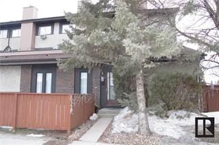 Condo for sale in 180 Grassie BLVD, Winnipeg, Manitoba, R2G3H5