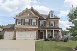 Single Family for sale in 933 ENSIGN PEAK Court, Lawrenceville, GA, 30044