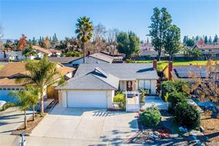 Single Family for sale in 8541 Willow Drive, Rancho Cucamonga, CA, 91730